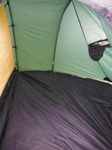 Tente HILLEBERG KERON 4GT